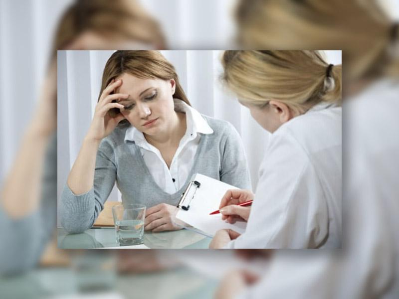 Phương pháp tâm lý giúp chữa trị bệnh trầm cảm